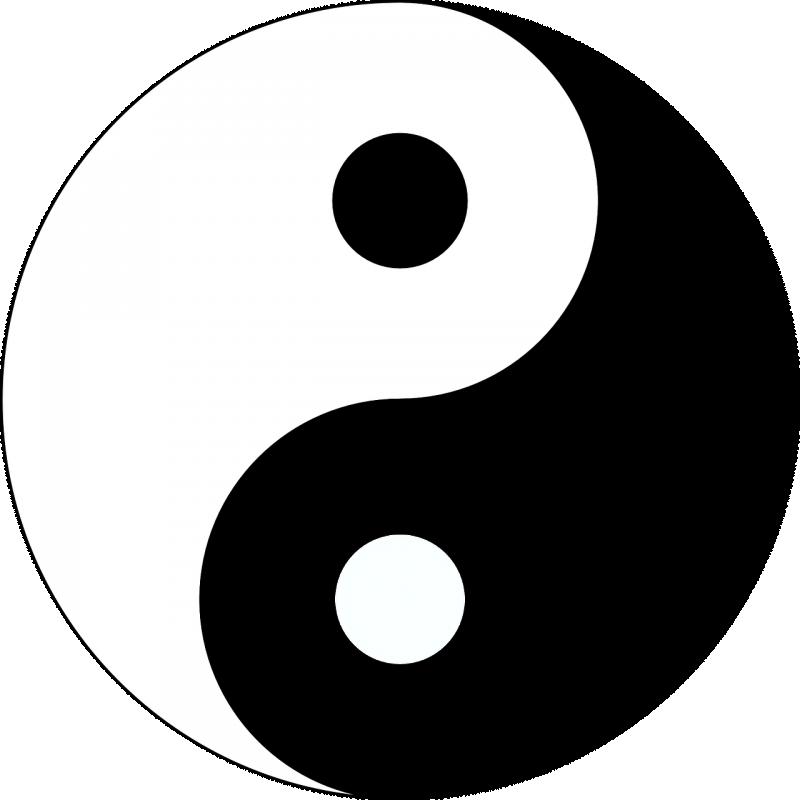 Beratung chinesische frauen aus online